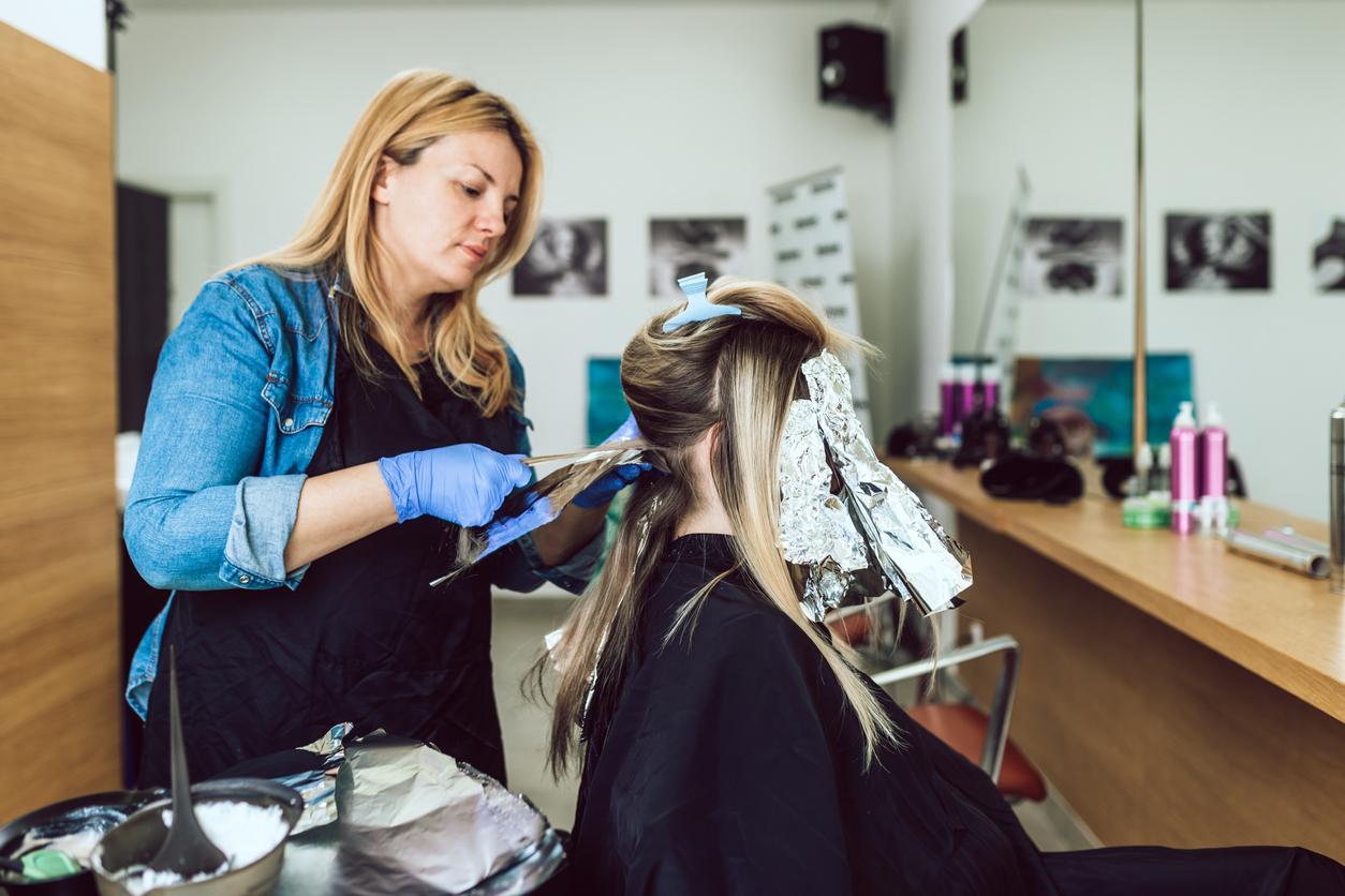 Vad gör egentligen en hårinpackning?