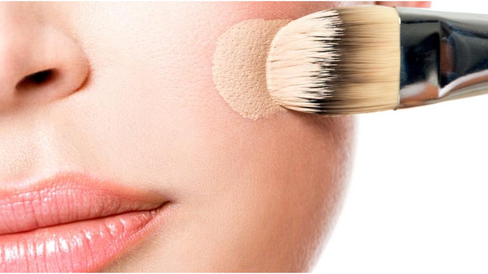 Kosmetika – förbättra din naturliga skönhet